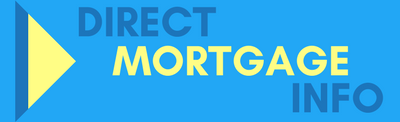 Get Mortgage Info Directly